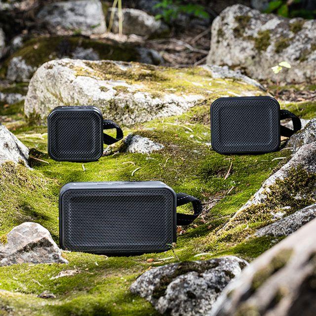 gear-patrol-skullcandy-speaker-lead-full