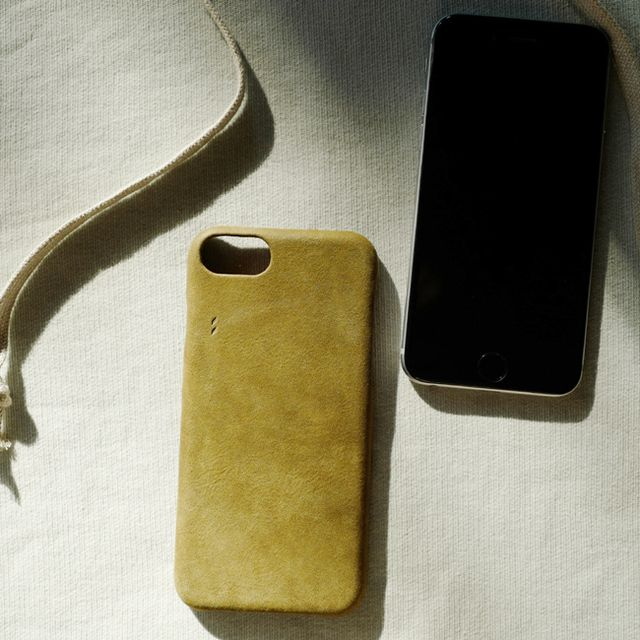 iphone-7-cases-gear-patrol-lead