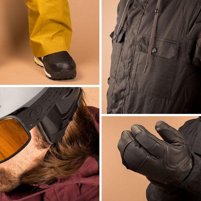 snowboard-kits-gear-patrol-cinema-lead