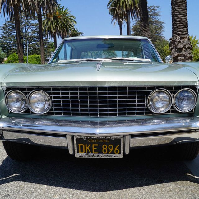 vintage-luxury-cars-gear-patrol-full-lead