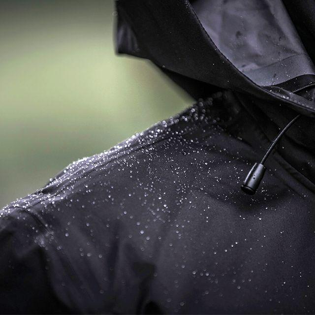 waterproof-jackets-gear-patrol-lead