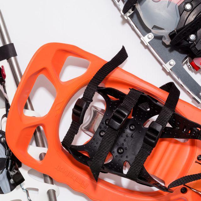 best-snowshoes-gear-patrol-lead-1440