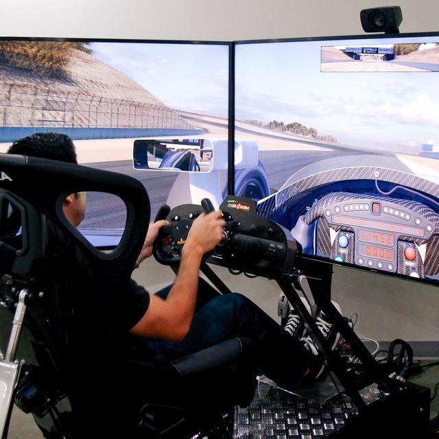 cxc-simulators-gear-patrol-lead-full