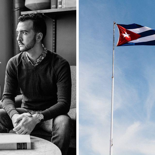 cuban-americans-gear-patrol-lead-full
