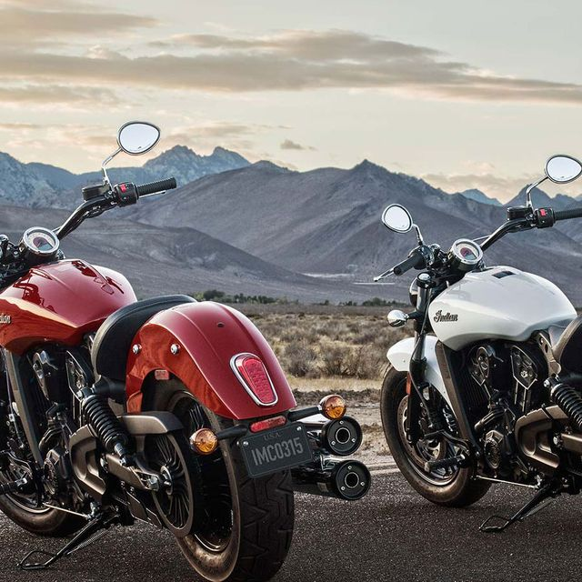 indian-scout-sixty3-gear-patrol-center-white