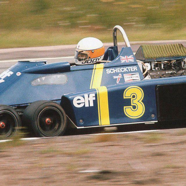 innovative-racecars-gar-patrol-lead-1440
