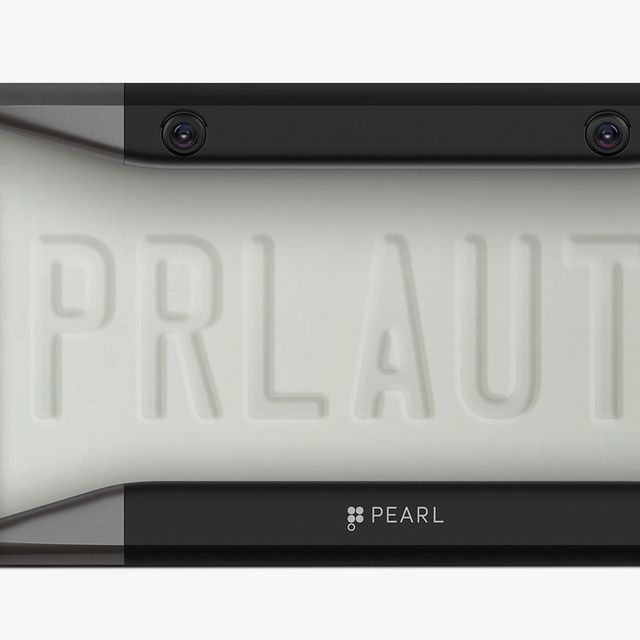 pearl-camera-gear-patrol-center-black
