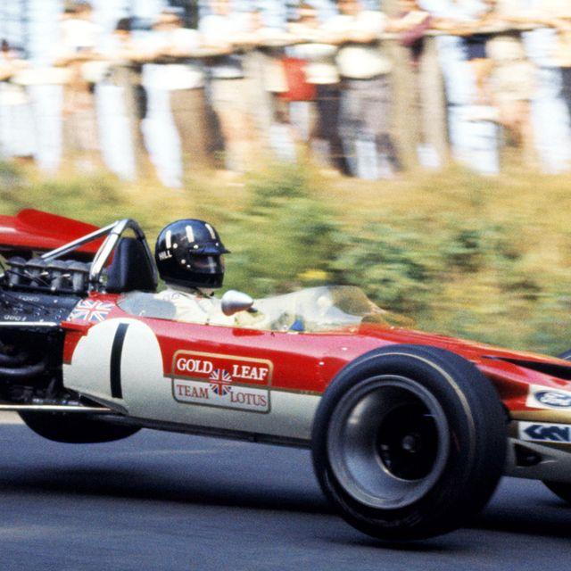 racing-liveries-gear-patrol-lead-1440