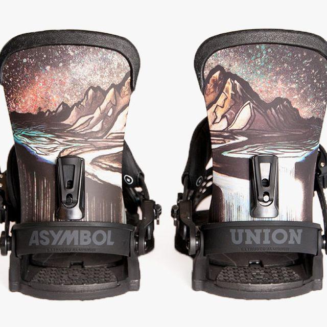 asymbol-gear-patrol-full-lead