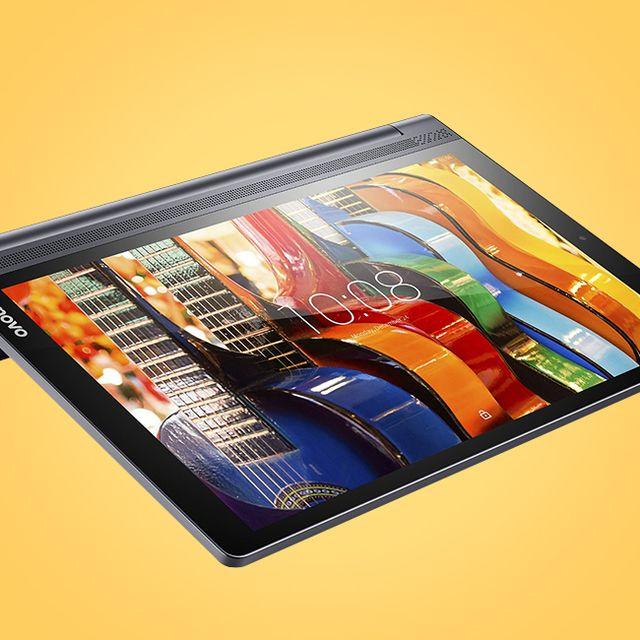 best-budget-tablets-gear-patrol-lead