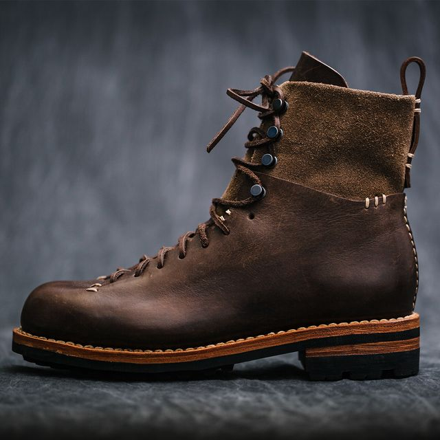 best-leather-boots-mag-gear-patrol-lead