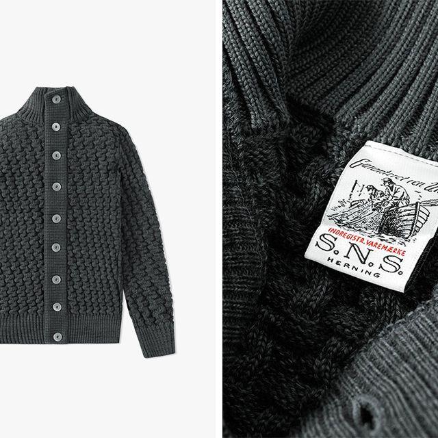 best-sweaters-gear-patrol-lead