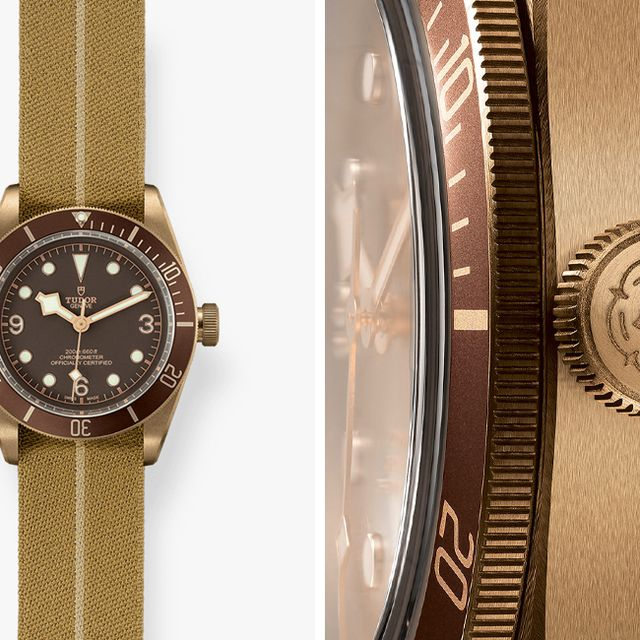 best-watches-every-budget-gear-patrol-lead