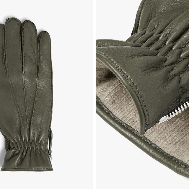 cashmere-leather-gloves-gear-patrol-lead