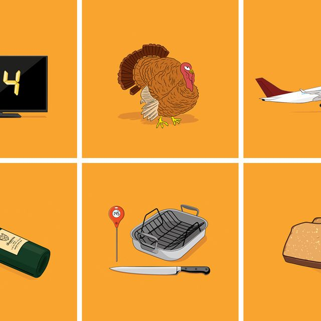 gear-patrol-thanksgiving-roundup-lead-full