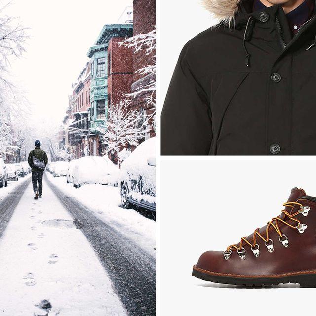 gearpatrol-east-dane-winter-outfits-lead-full