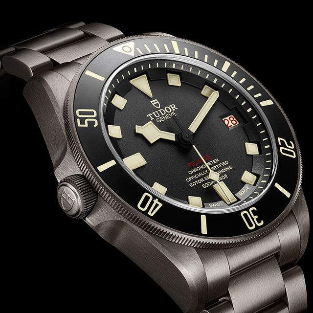 left-handed-watches-gear-patrol-lead
