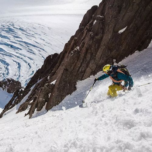salomon-ski-film-gear-patrol-featured