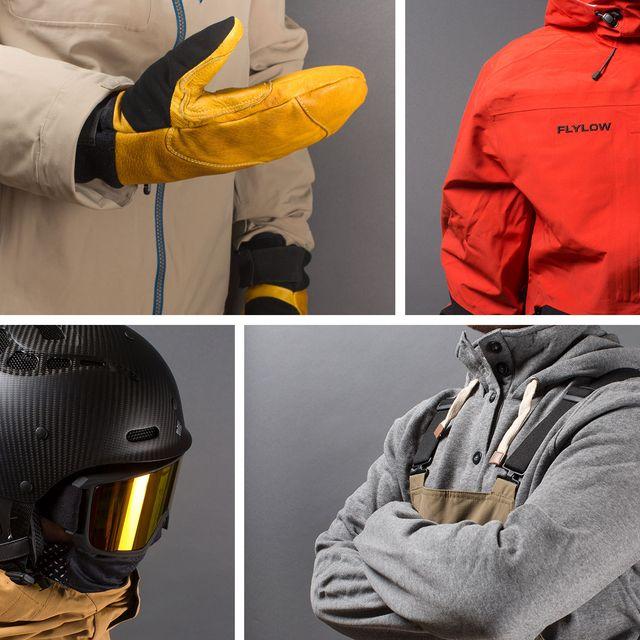 ski-kits-2016-gear-patrol-full-lead-1