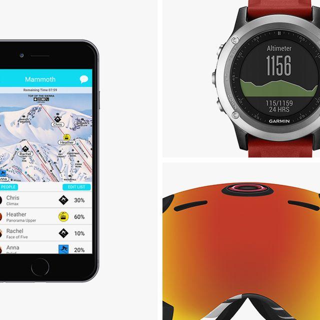 skiiing-apps-gear-patrol-lead