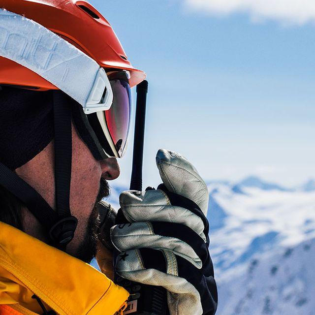 winter-tech-gear-patrol-1440-2
