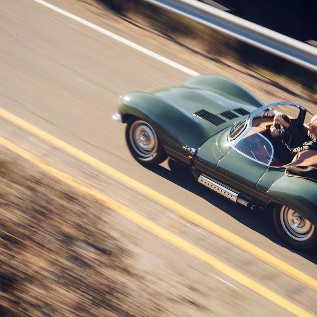 50s-supercars-gear-patrol-lead-1440