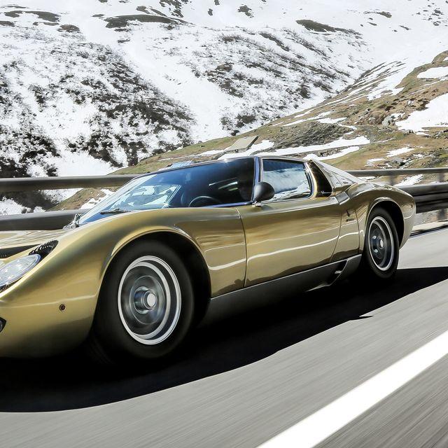60s-Supercars-Gear-Patrol-Lead-1440