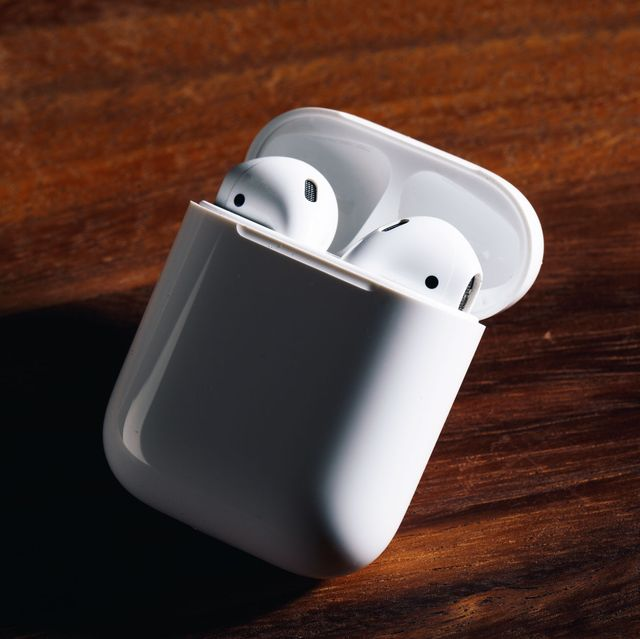 airpods gear patrol ambiance 2