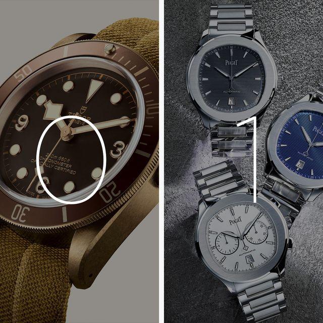 Best-Watches-of-2016-Gear-Patrol-Lead-1440