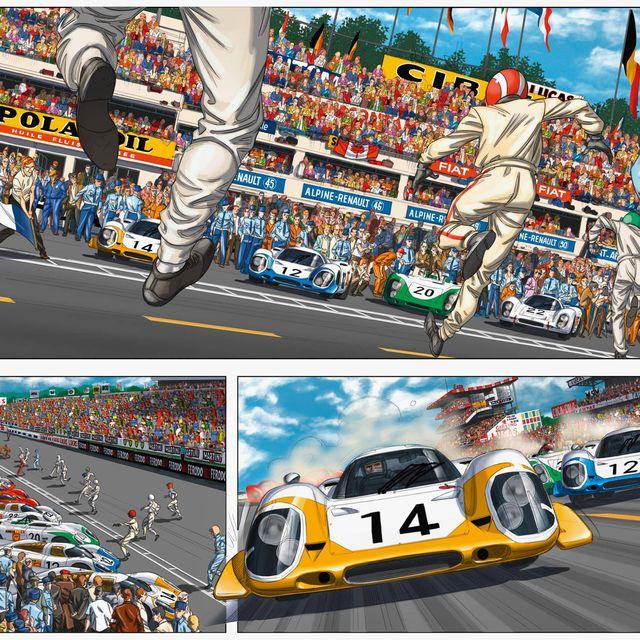 McQueen-Lemans-gear-Patrol-lead-Full-970×787