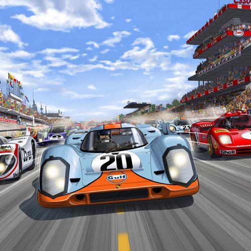 McQueen-Lemans-gear-Patrol-lead-featured