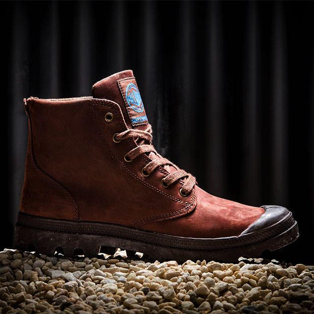 Palladium-Pampa-Leather-Boot-gear-patrol-lead
