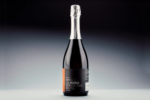 Sparkling-Wine-Gear-Patrol-Aphros