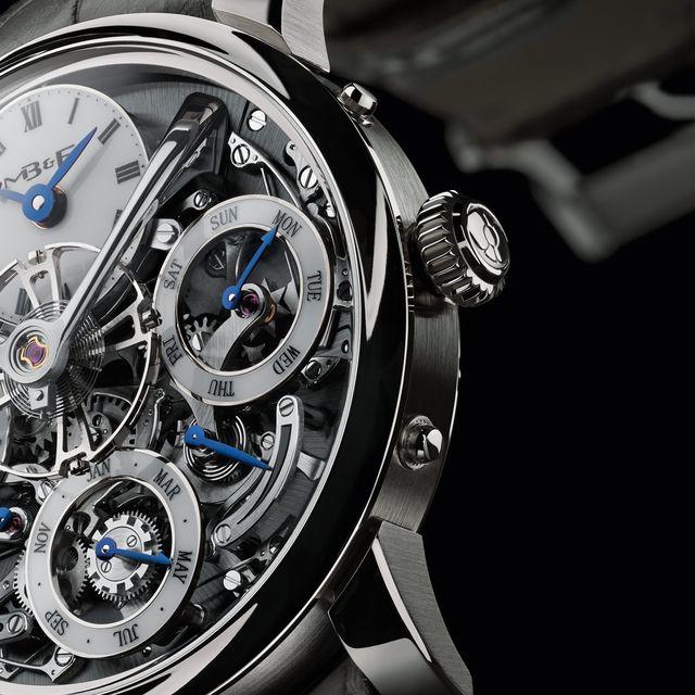 Watches-Under-250-Gear-Patrol-Lead-1440