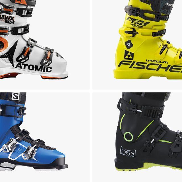 best-ski-boots-2016-gear-patrol-lead