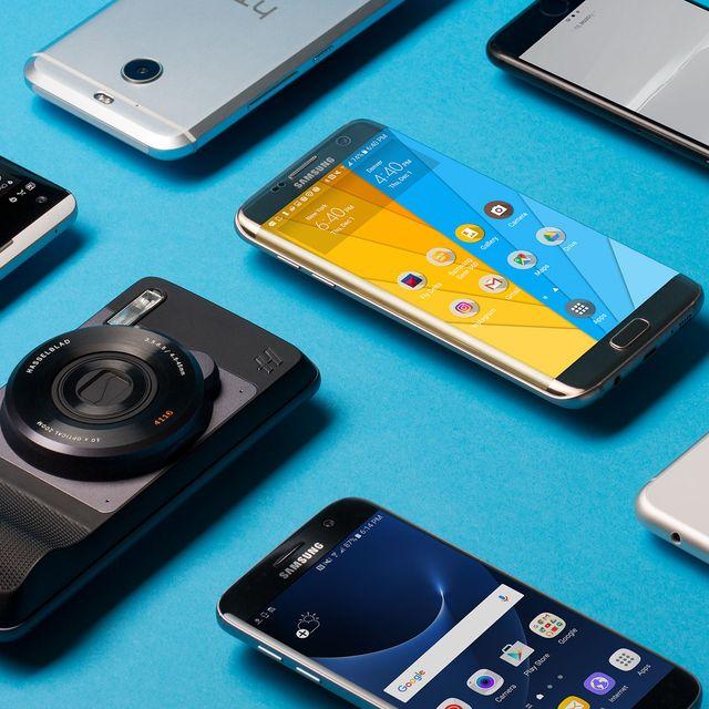 best-smartphones-gear-patrol-1440