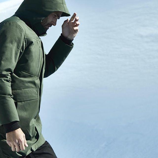 gear-patrol-aether-winter-coats-tromso-lead-full