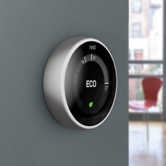 gear-patrol-nest-learning-thermostat-lead-full