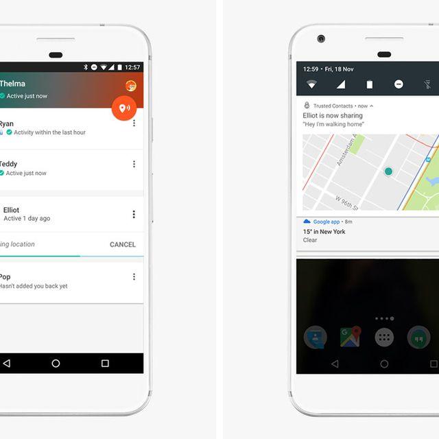 google-safety-app-gear-patrol-full