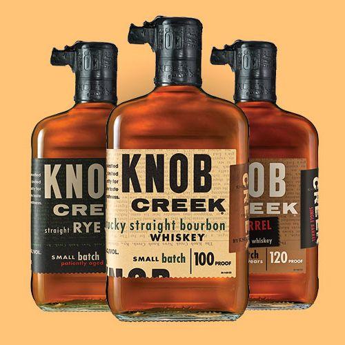 knob-creek-pairing-gear-patrol-feature