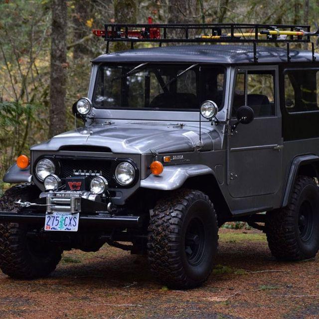roof-rack-cars-gear-patrol-full-lead