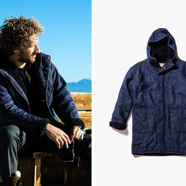 sherpa-jackets-gear-patrol-lead