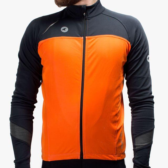 winter-cycle-kits-gear-patrol-pactimo-slide-05