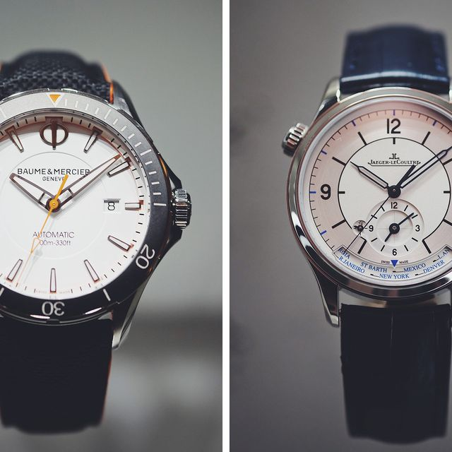 Affordable-Watches-SIHH-Gear-Patrol-Lead-Full-