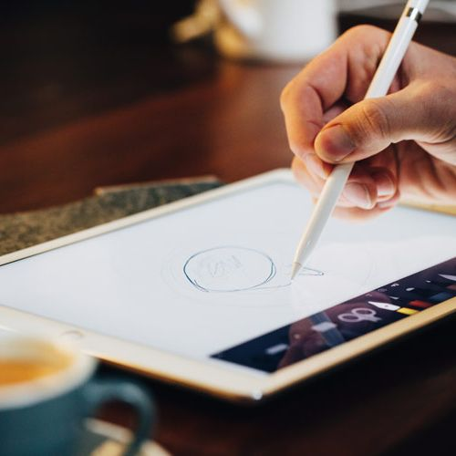 Apple-Pencil-Gear-Patrol-Lead-Featured