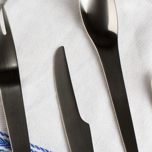 Architect-Cutlery-Gear-Patrol-Arne-Lead-1440