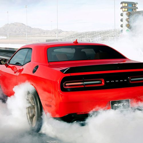 Dodge-Demon-Gear-Patrol-Lead-Featured