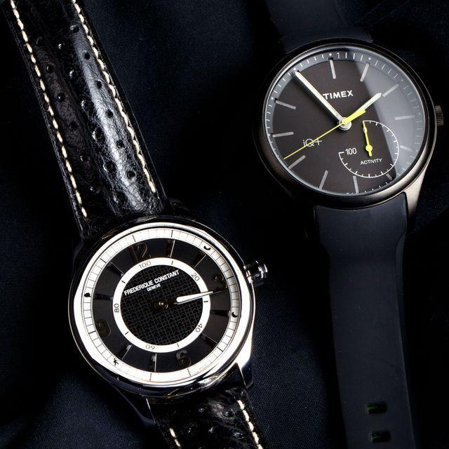 Hybrid-Smartwatch-Gear-Patrol-Lead-1440