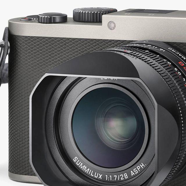 Mirrorless-Cameras-Gear-Patrol-Lead-1440