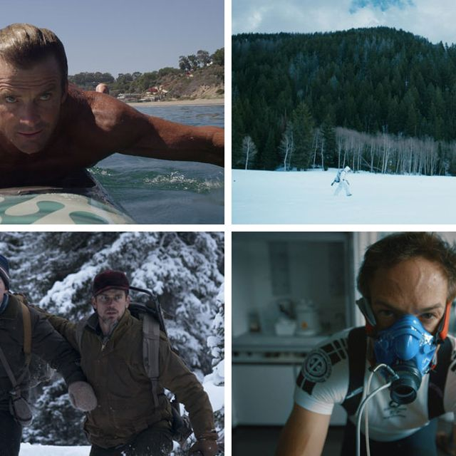 OR-movies-sundance-gear-patrol-full-lead